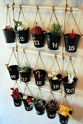 diy-bucket-and-branch-advent-calendar