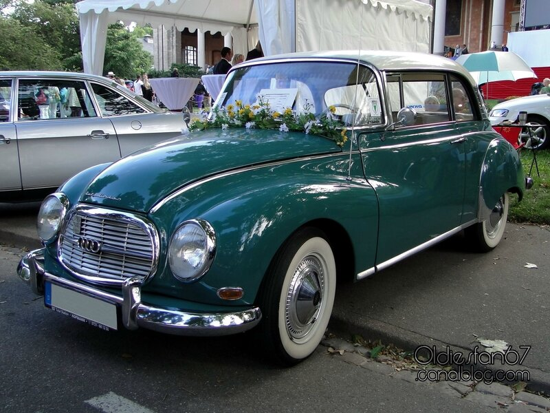 dkw-1000s-coupe-1961-1