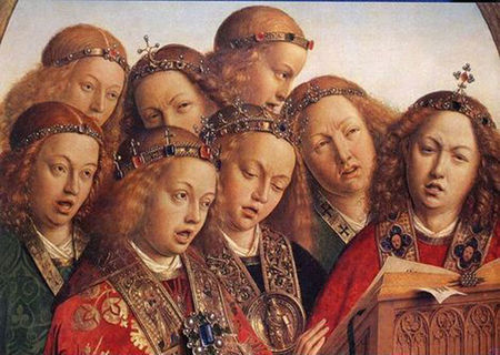 Van_Eyck_Singing_Angels__de