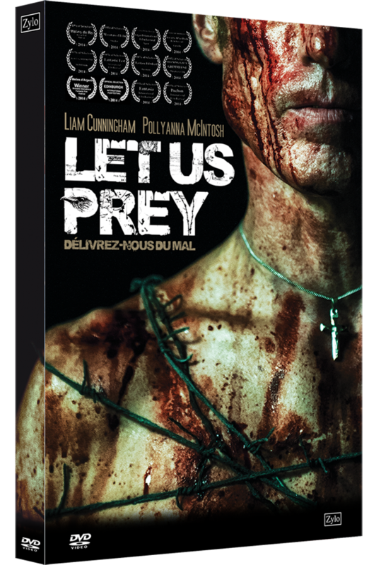 3D-let-us-prey bis
