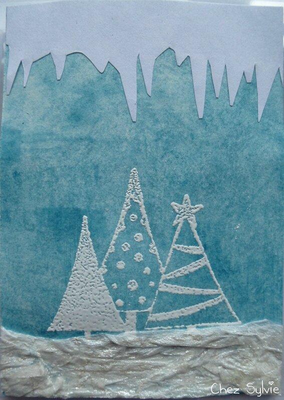 PL17 hiver 2-9
