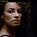 Tatiana thumbtzen- beauty queen
