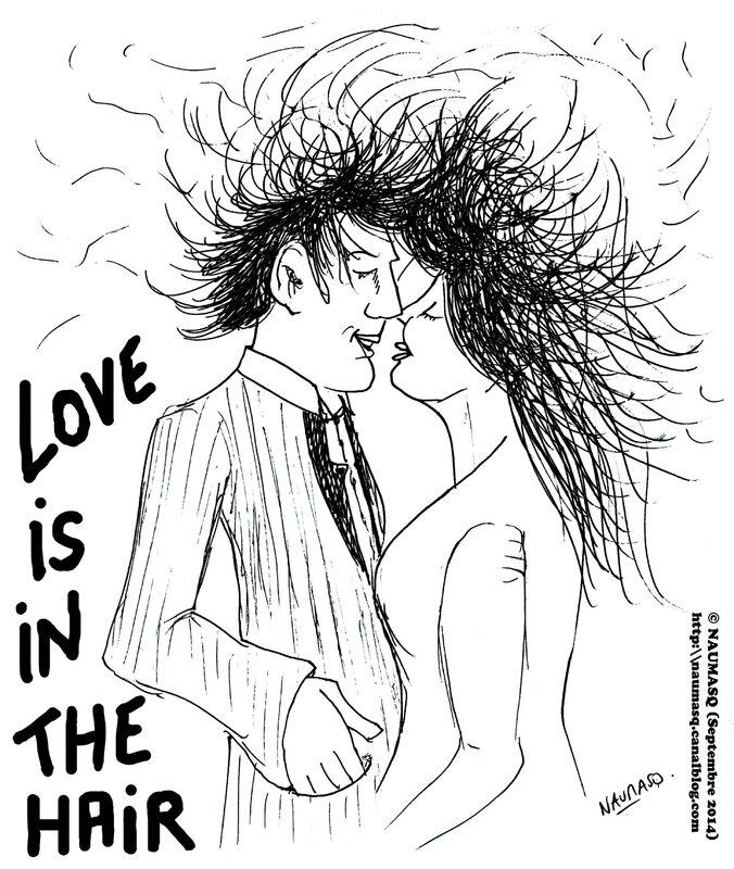 2014_KKK_Love_LoveIsInTheHair