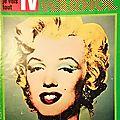 Radio je vois tout tv (Suis) 1971