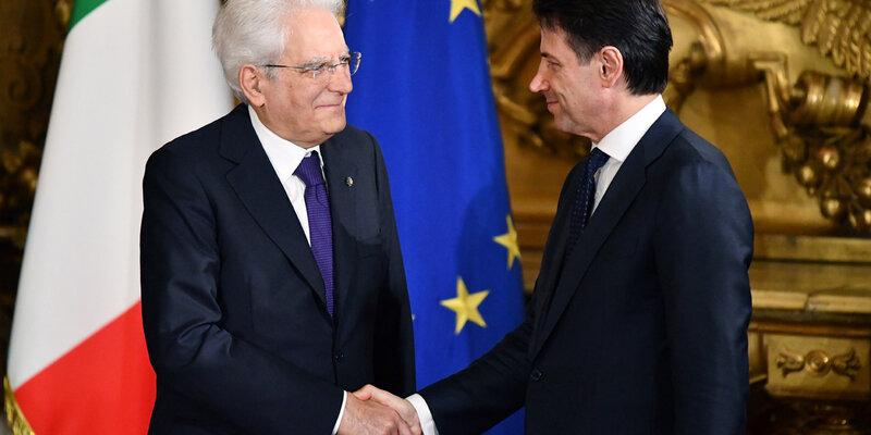 Italie-le-nouveau-chef-du-gouvernement-Giuseppe-Conte-a-prete-serment
