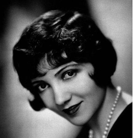 ClaudetteColbert_NMuray
