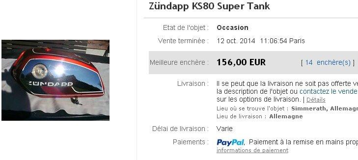 ReservKS80156euros1
