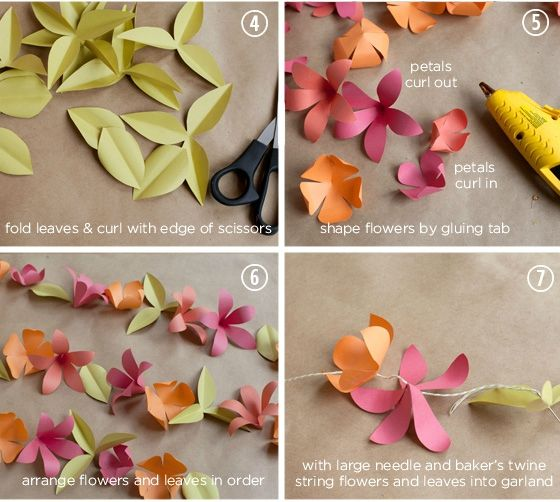 PaperFlowerGarlandInstructions2