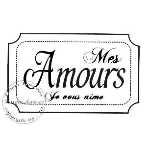 TAMPON__MES_AMOU_4b9e455744ba8