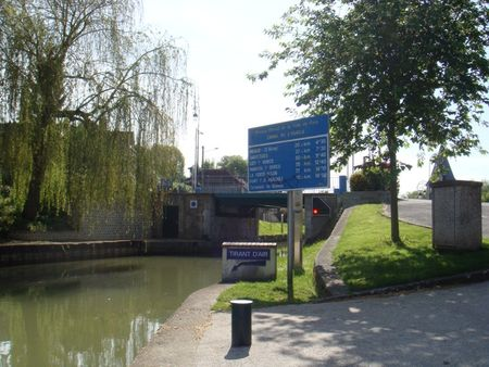 canal_ourcq_05
