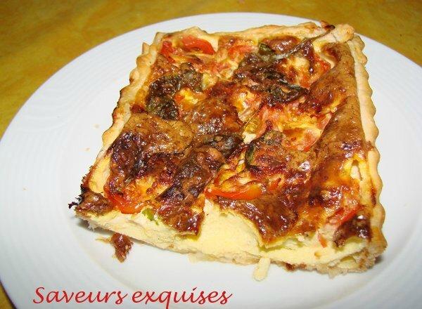 tarte tomate mascarpone2