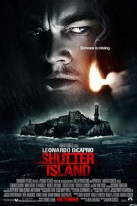 affiche_du_film_shutter_island