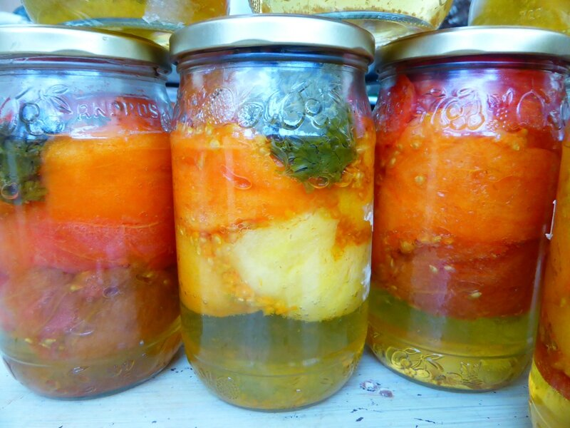 8-conserves tomates (4)