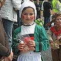 Retour au carnaval de chantepie (ille-et-vilaine) le 25 avril 2010 (2)
