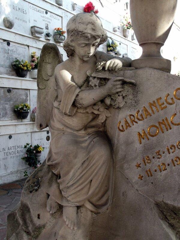 13 09 13 (Venise - cimetière _ Isola di San Michele)011