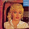 1961-07-01-manana-mexique