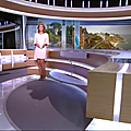 anneclairecoudray03.2014_07_27_le13HTF1