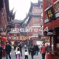 old china town_164