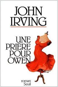 un_pri_re_pour_owen