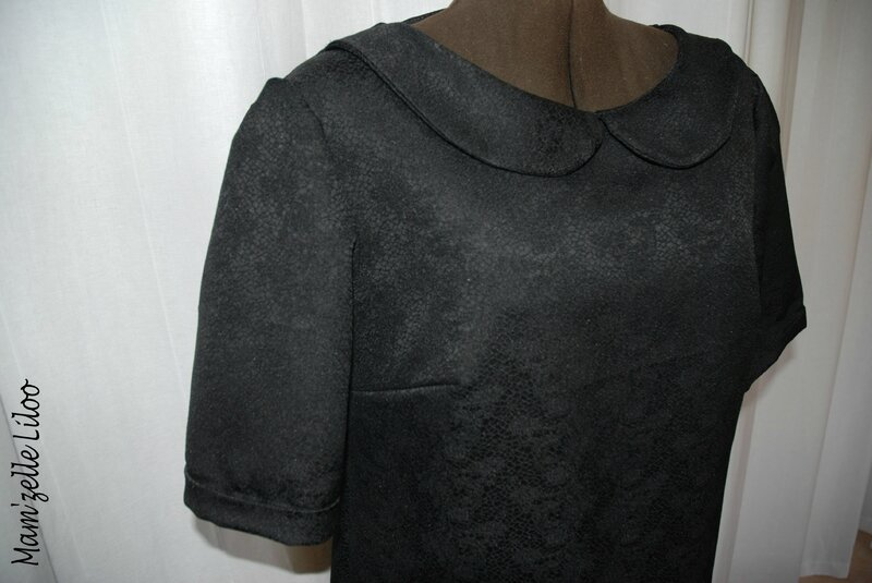 robe noire (11)