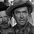 Winchester '73 (1950) d'anthony mann