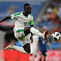 Devenir footballeur reconnu très puissant et décisif grace au puissant maitre marabout fabiyi