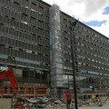 Juillet 2007