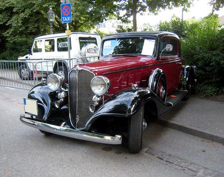 Buick_serie_66_S_sport_coup__RS_de_1933_01