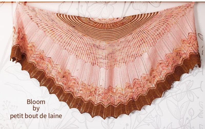 pdf-bloom-by-petit-bout-de-laine