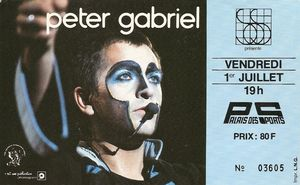 1983_07_Peter_Gabriel_Palais_des_Sports_Billet