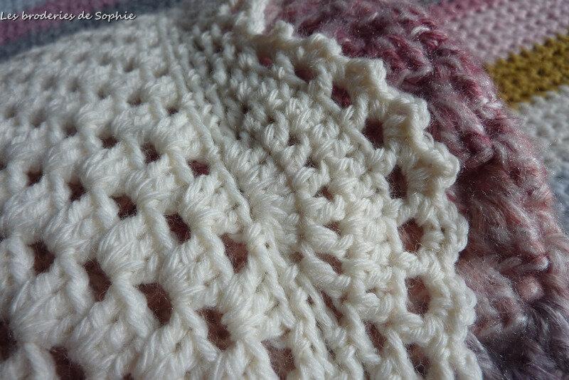 blanket granny (3)