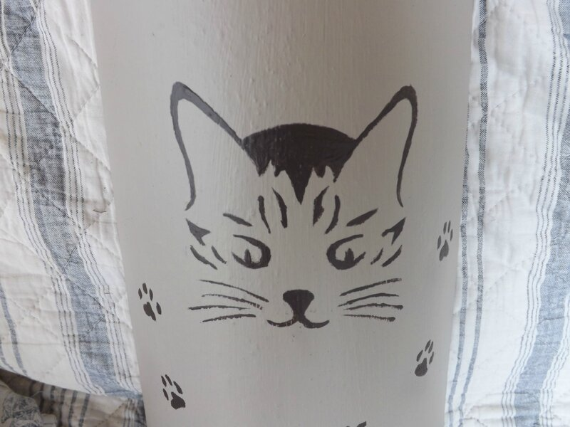 Tuiles chats (11)