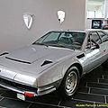 Lamborghini Jarama 400 GTS_02 - 1986 [I] HL_GF
