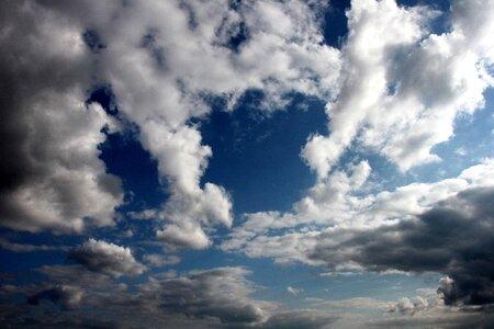 7_ciel__nuages_0772