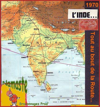 Road_Map_India