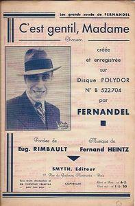 Fernandel__119_