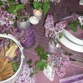 table lilas 053
