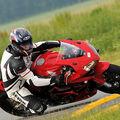 Moto-Expert-St-Quentin-Clastres-55