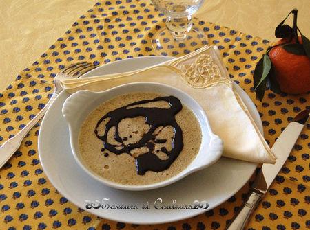 004_Cr_me_au_foie_gras