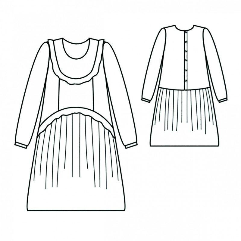 renee-dress