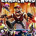 Gameloft : découvre le jeu zombiewood sur m.yoolplay