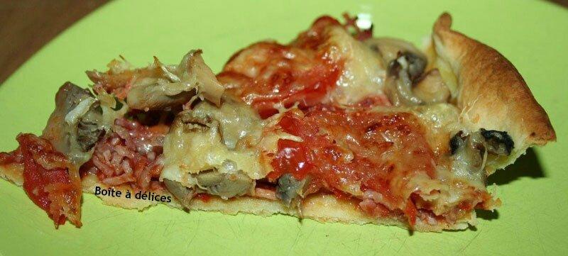 Tartapizza-jambon-champi-to