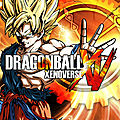Test de dragon ball xenoverse - jeu video giga france