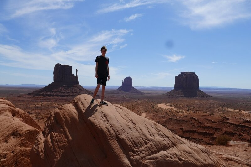07 18 MONUMENT VALLEY (17)