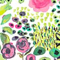 03636152 Artist's Bloom +