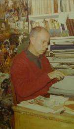 Claude Simon (3)