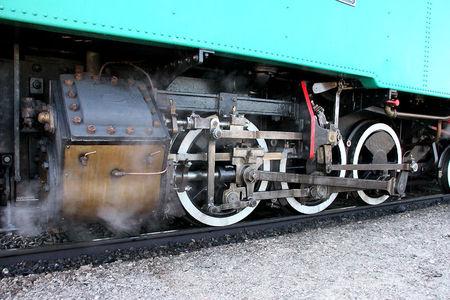 7_Train___Vapeur__Le_Crotoy___St_Valery_4306