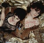 Manic_street_preachers-nicky_wire-richey_james-1-1a
