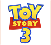 Toy-Story-3-02