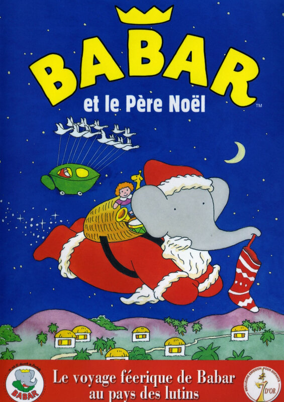 Babar_et_le_Pere_Noel